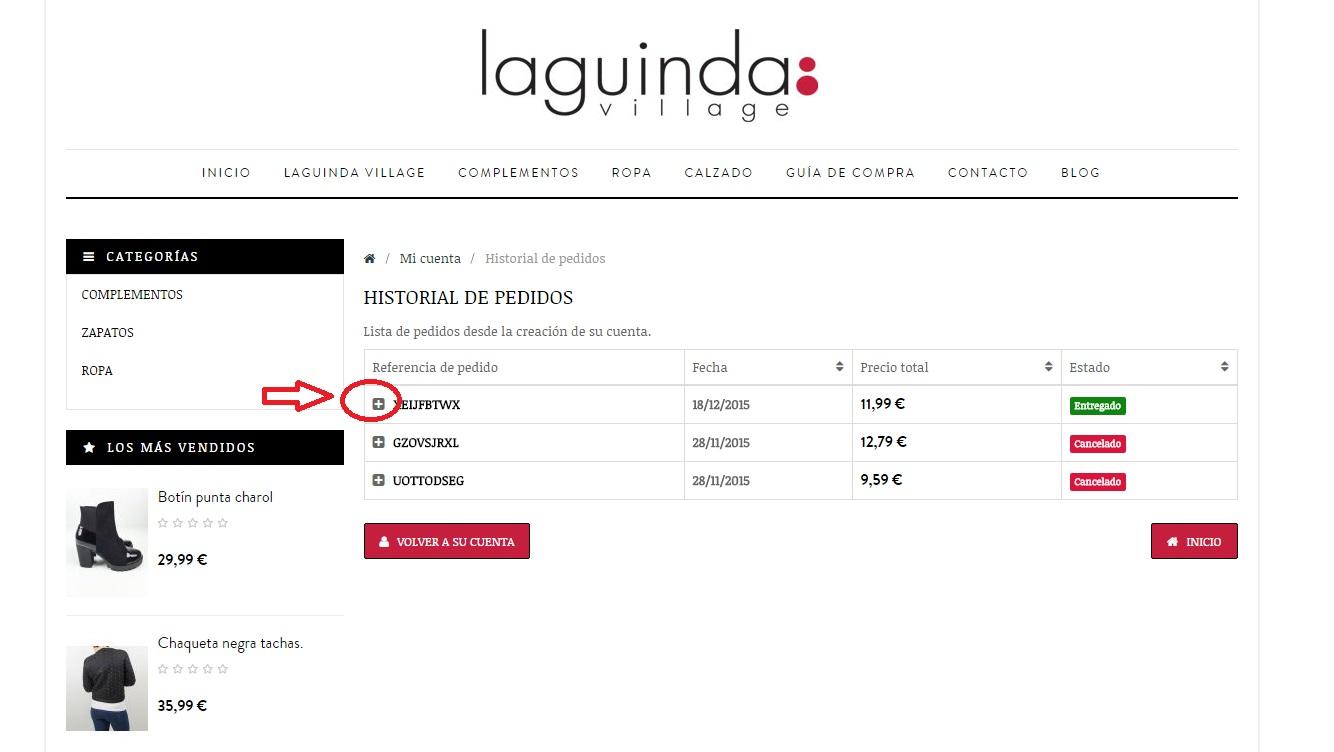 Devolucion_La_GuindaVillage3