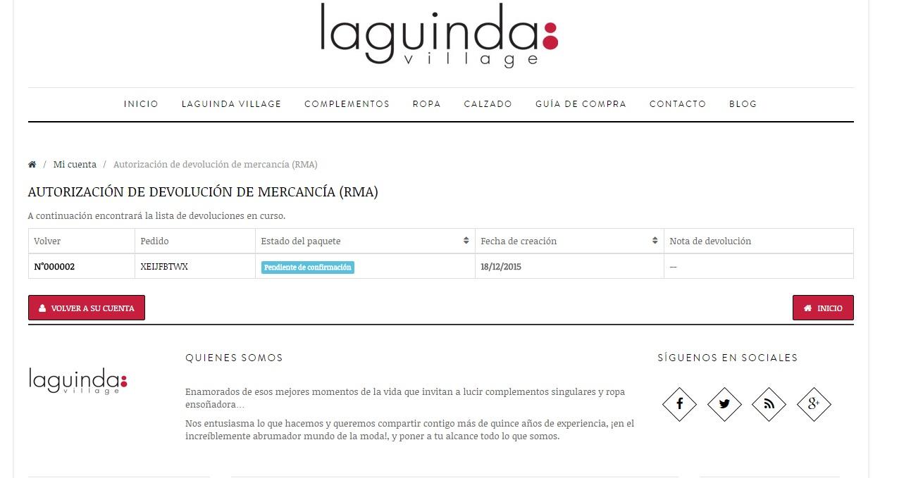 Devolucion_La_GuindaVillage5