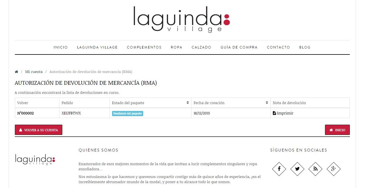 Devolucion_La_GuindaVillage6