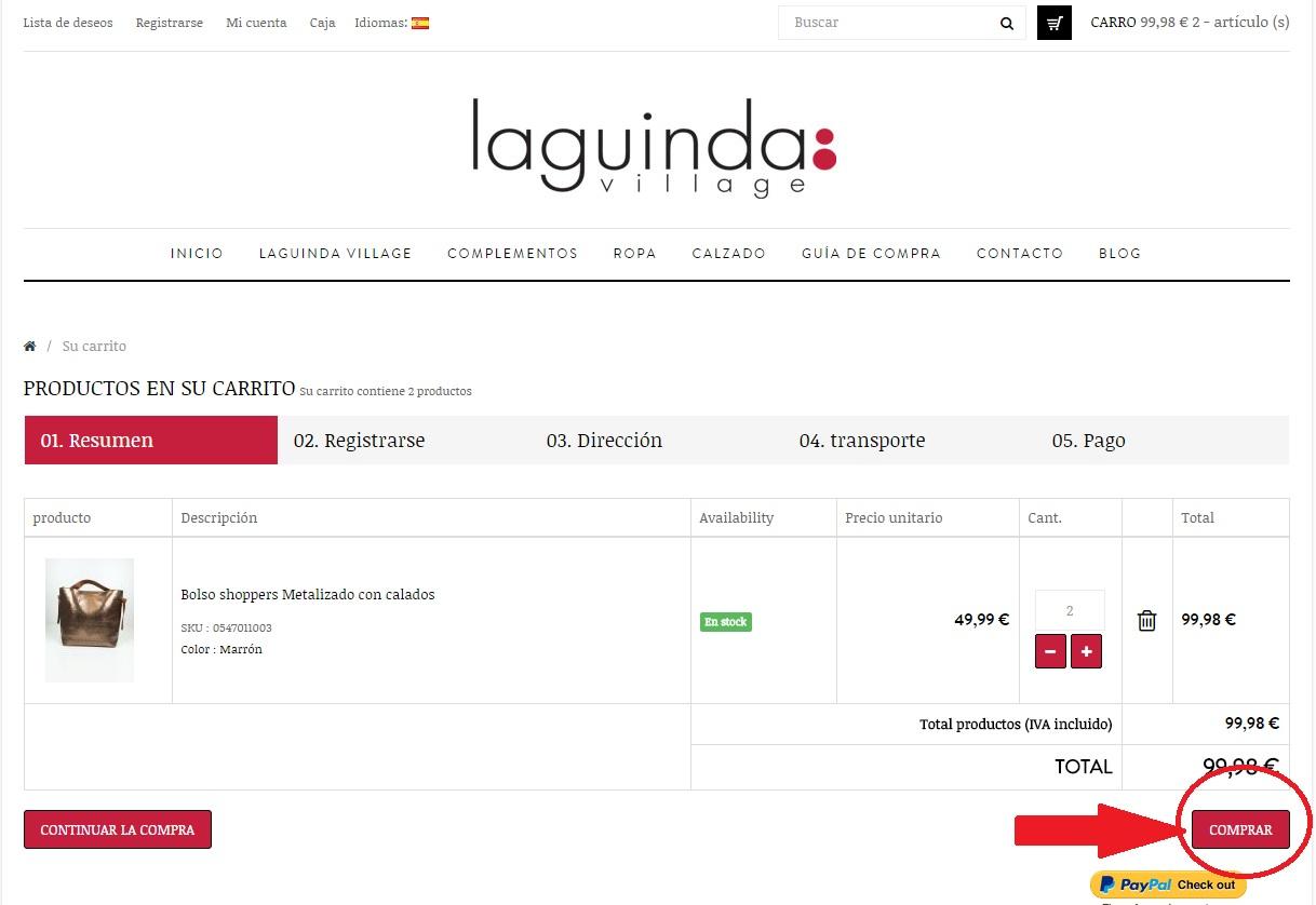 guia de compra laguindavillage3